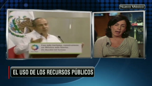 enc jaime mx public resources_00040008