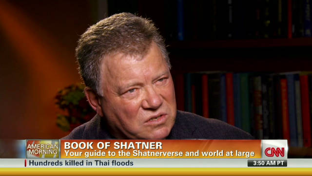 am shatner part one_00002001