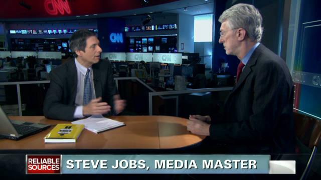 steve.jobs.media.master_00044712