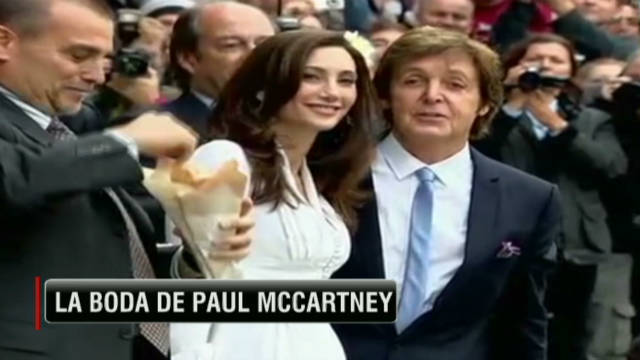 mccartney casamiento tercera_00013514