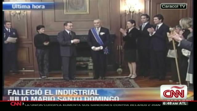 santodomingo dead colombia_00005409