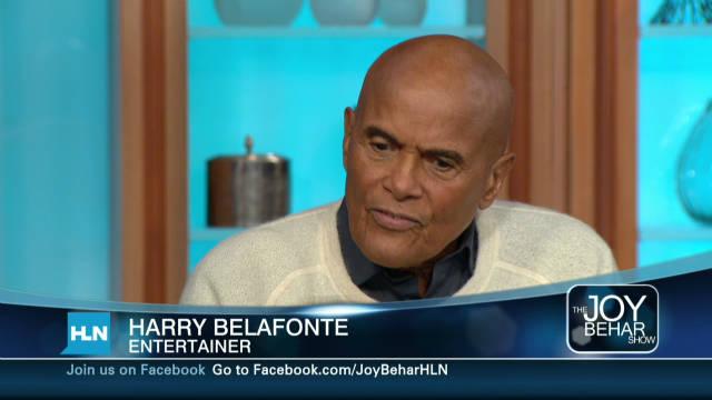 Behar Harry Belafonte_00002001