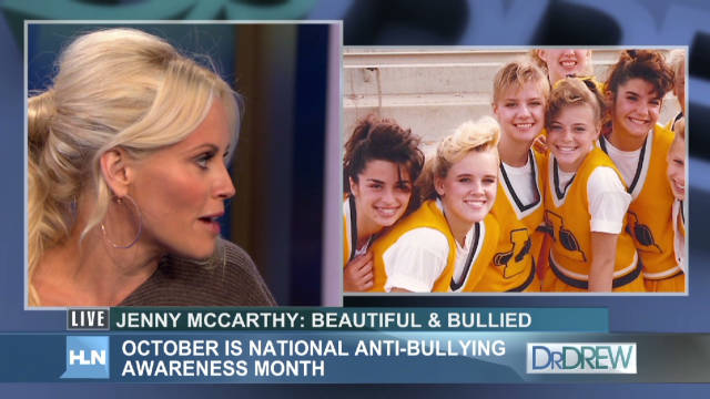 drew bullying jenny mccarthy_00002001