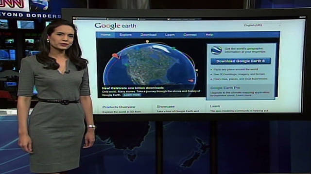 newsstream google maps_00001201