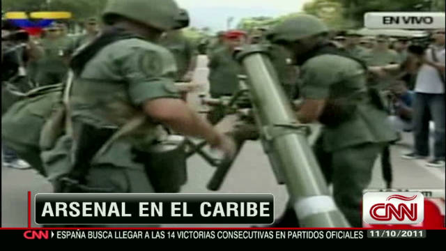 osmary guns venezuela_00001329
