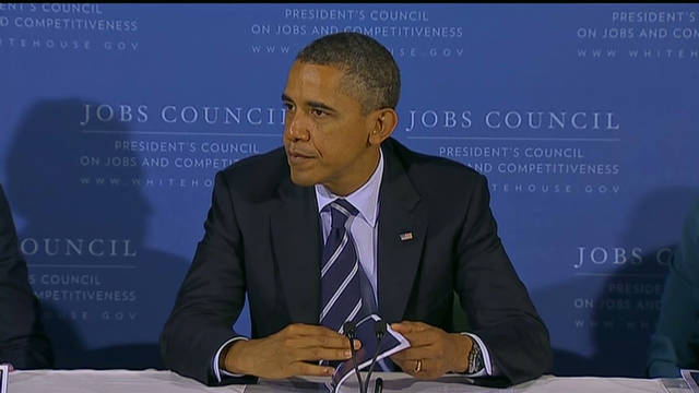 sot obama jobs council_00010427
