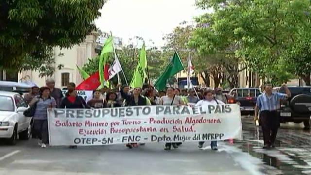 paraguay.teachers.strike_00000317