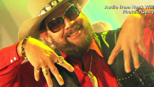 am hank williams jr change song_00003525