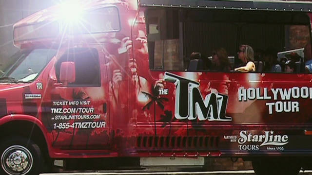 tmz.tour.hollywood_00002405