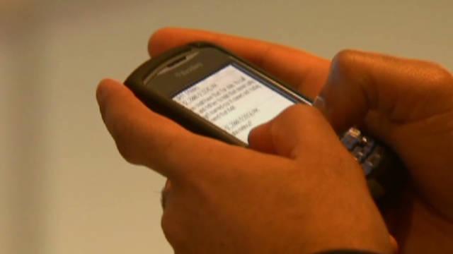 nr simon blackberry outage reason_00002901