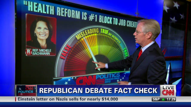 nr foreman fact check debate_00024523