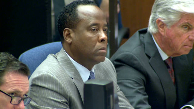 Dr. Conrad Murray's defense team believes Michael Jackson may have injected himself with a fatal dose of the surgical anesthetic propofol.