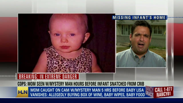 ng missing baby Surveillance video_00002001