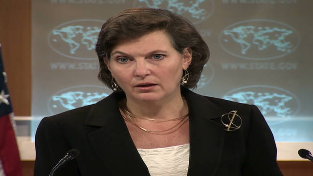 nuland state dept briefing_00002317