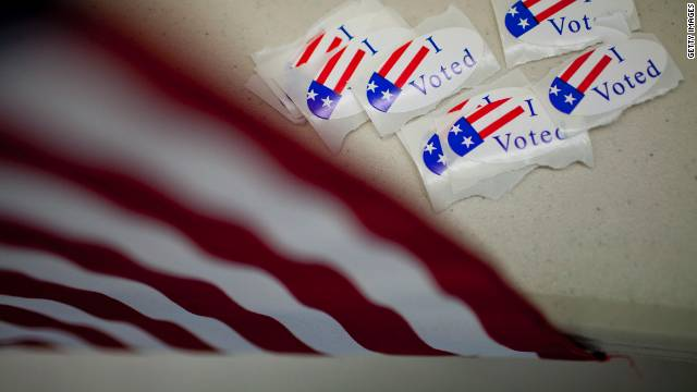 Election Day 2011 has some compelling storylines that may serve as an appetizer for next year's contests.