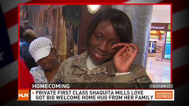 mxp.salute.homecoming.mills-love_00010419