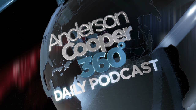 cooper.podcast.wednesday site_00001416