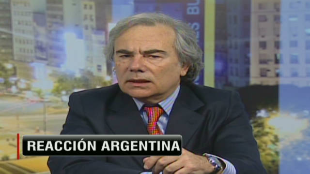 reaccion argentina atentado_00022917