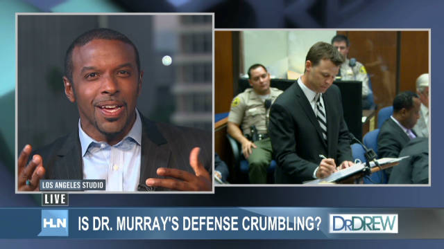 drew.murray.defense.crumbling.hln_00001230