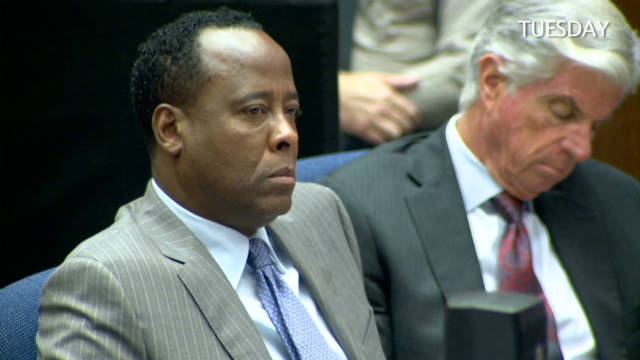 conrad murray trial week 3 wrap_00011105