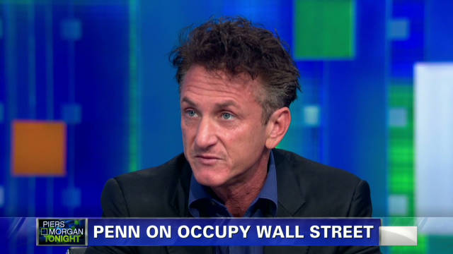 piers sean penn wall street_00020406