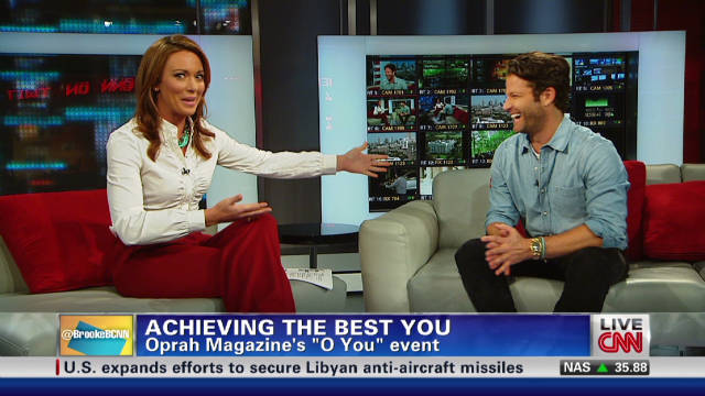 nate_berkus_interview.mpg_00000000