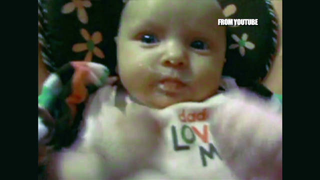 Missing Baby Video_00001712