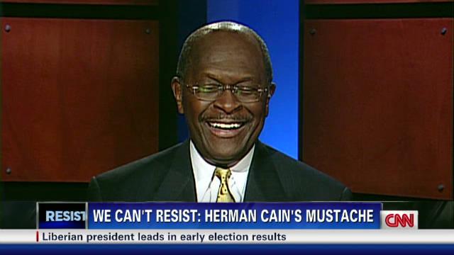 erin herman cain mustache resist_00010926