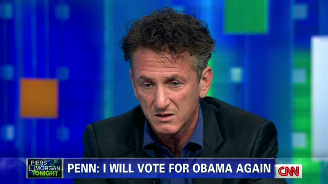 piers sean penn obama capitalism_00002001