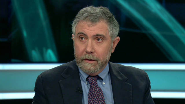 gps.krugman.occupy.wall.street_00002411