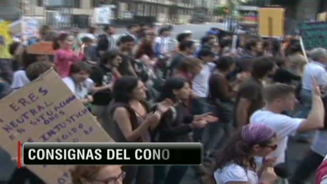 argentina protesta indignado_00015622