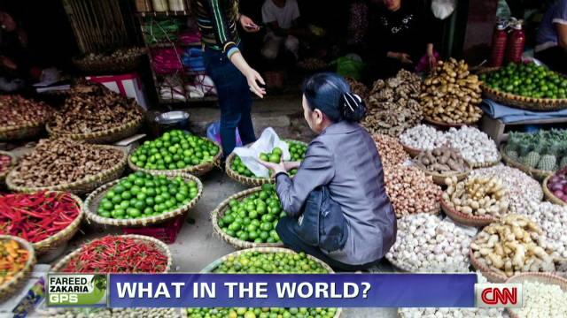 gps.what.world.food_00001303