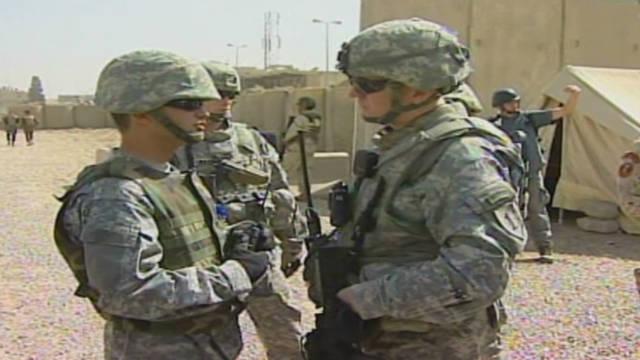 Iraq Troop Withdrawal_00000810