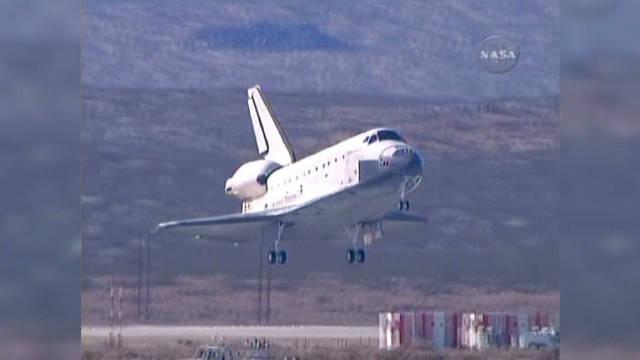 zarrella space shuttle flap_00004816
