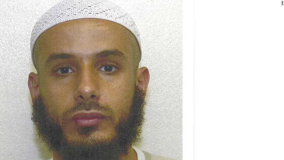 Earlier this year, the U.S. Supreme Court rejected an appeal from Fawzi Al Odah challenging his indefinite detention.