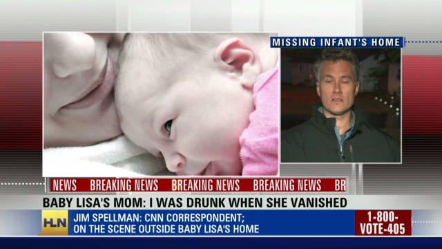 NG mom drunk when baby vanishes _00002001