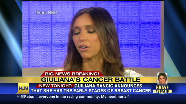 ex Giuliana Rancic cancer sbt_00002001
