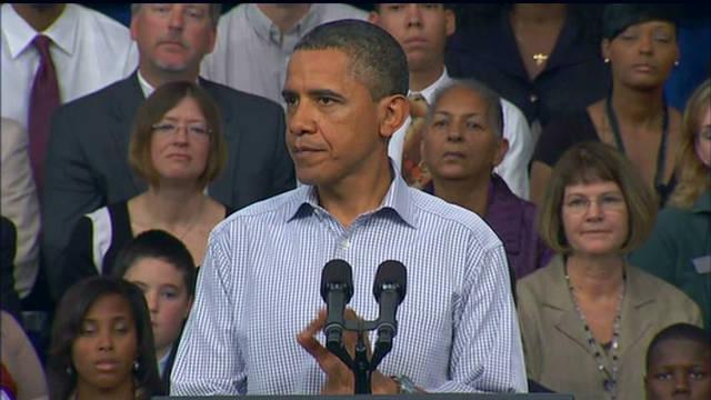 bts obama jobs act_00005609