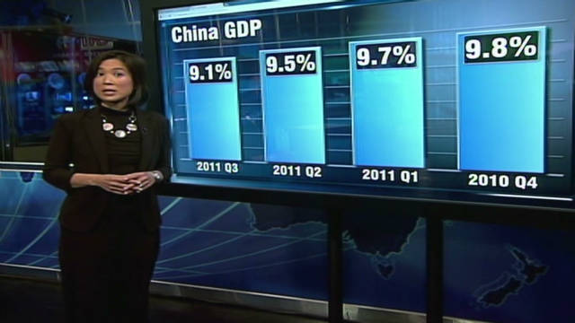 chiou hk china gdp_00002218
