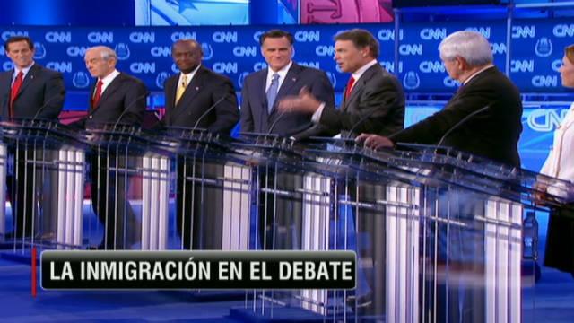 debate immigration_00003528