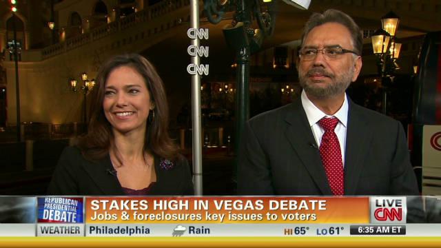 AM GOP debate viewers_00002001