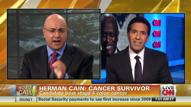Gupta Cain cancer survivor_00002001
