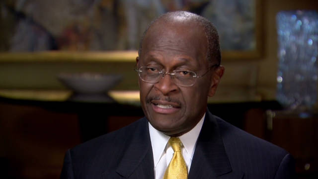 piers herman cain ron paul_00001706