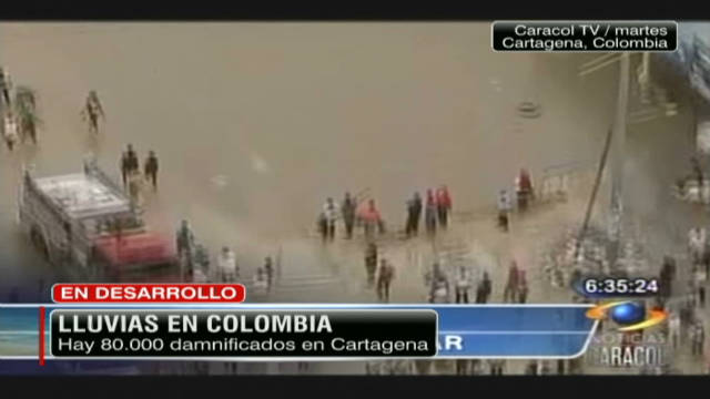 ramos.colombia.floods_00004013