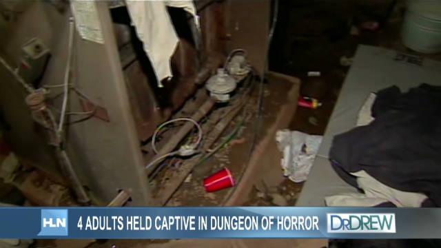 drew.dungeon.hln_00002530