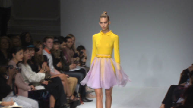emilio moreno inspiration spring 2012 collection _00003103