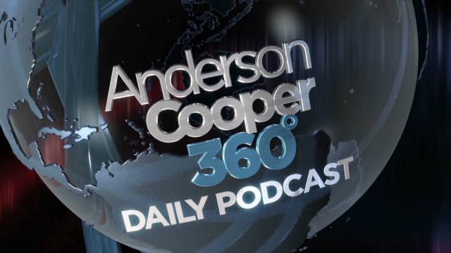 cooper.podcast.wednesday_00000602