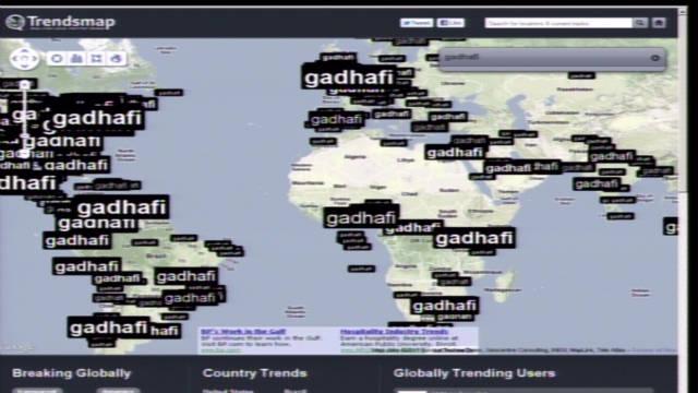 barnett gadhafi social media_00004927
