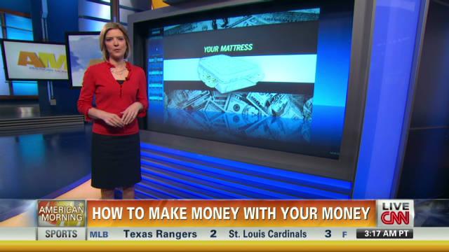 am romans make money with money_00002001