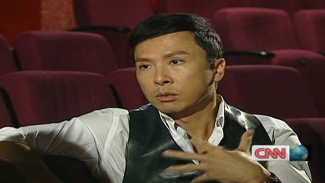 talk asia donnie yen martial arts _00015123